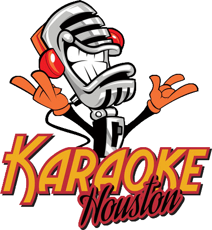 Karaoke, DJ & Photo Booth Packages - Bundle and Save - Best