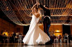 Wedding DJ's Under $500 500