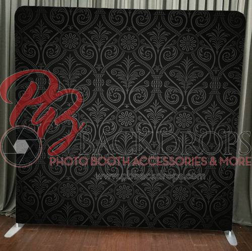 Pillow_Pocket_-_Black_Damask_PB_Watermark__56022.1520354119