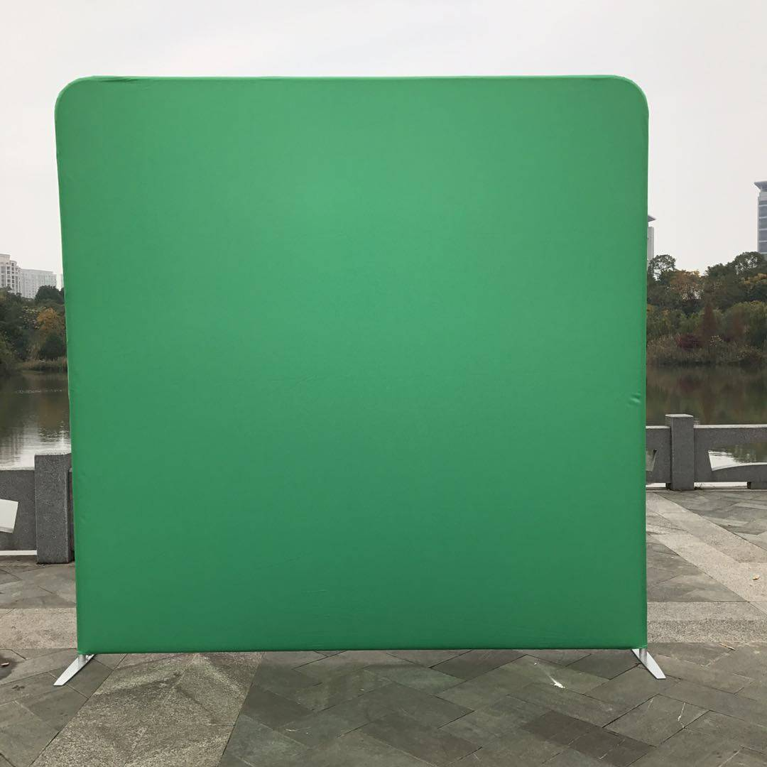green_screen_pillow_and_pocket__15748.1503730825