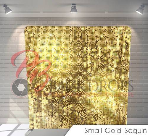 small_gold_sequins_PB_Pillow__34440.1536684706